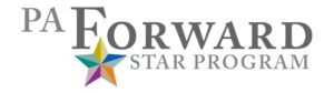 PA-Forward-Star-Program