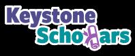 keystone scholars